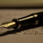 Czemu warto produkować ciekawe wpisy?