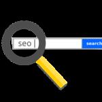Ekspert w dziedzinie pozycjonowania ukształtuje trafnąstrategie do twojego biznesu w wyszukiwarce.