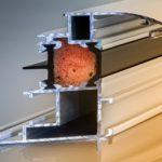 Certyfikowana ślusarka aluminiowa